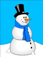 Free Snowman Clipart - Public Domain Christmas clip art, images and graphics Funny Christmas Poems, Christmas Tale, Christmas Drawing, Merry Christmas To All, The Night Before Christmas, Christmas Clipart, Christmas Humor, Christmas Cards, Start Of Winter