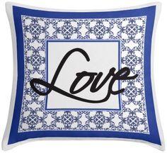 I designed this pillow at Lamps Plus! You can too! Visit https://www.lampsplus.com/customphoto/editor#load/1c2b3d64f05cfaee