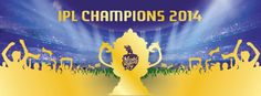 #KorboLorboJeetbo #Champions! WE ARE THE CHAMPIONS! WELL DONE KKR!