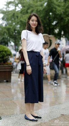 57 Trending Work Office Outfit Ideas For Women 2019 &; The Finest Feed 57 Trending Work Office Outfit Ideas For Women 2019 &; The Finest Feed Catja Axt catjaaxt Trending Fashion Ideas […] outfit office Casual Work Outfits, Office Outfits, Mode Outfits, Simple Outfits, Classy Outfits, Chic Outfits, Work Casual, Cullotes Outfit Casual, Woman Outfits