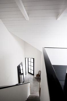 scandinavian-style-interior-design-white-9.jpg