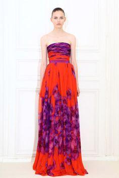 red //red-violet