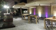 A Priori - #Apartments - $73 - #Hotels #Italy #Viterbo http://www.justigo.ca/hotels/italy/viterbo/a-priori_131019.html