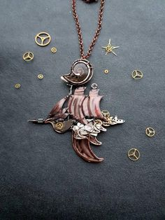 Porte-clés sac Charms Clé Fleur clématites sac à main blanc cadeau femme pendentif sac à main
