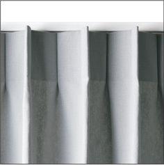 https://i.pinimg.com/236x/b3/d4/5f/b3d45f3bc1a330104532bd5e831af036--curtains.jpg