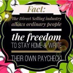 No Pyramid Scheme Here! We actually have GREAT products with Proven Results! www.thatsawrap73.myitworks.com #trustyourjourney #itworks #debtfree #workfromhome #career