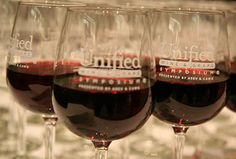 Missouri wine featured in regional tasting at Unified Conference