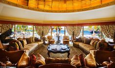 Private Island Rental:Calvigny Island: A Luxury Private Island Located Off the Coast of Grenada. Your exclusive home for a week- an ultimate life changing experience Located off the coast of Grenada