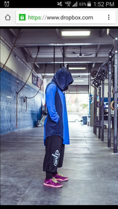 Jysm fitness modest sports athletic clothing hijab fashion Athletic Outfits, Athletic Wear, Sports Hijab, Modest Wear, Hoodie Outfit, Hijab Fashion, Yoga Fitness, Sportswear, Active Wear