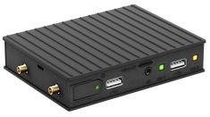 IOT-GATE-RPi: CompuLab's mini-PC/gateway builds on the RPi CM3   Open Electronics