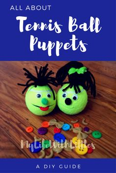 These silly spherical sidekicks are a guaranteed good time! Check out the step-by-step guide to make one for your little one today, or PIN IT for later! Older Kids Crafts, Toddler Crafts, Preschool Crafts, Fun Crafts, Infant Activities, Activities For Kids, Christmas Gifts For Boys, Easy Craft Projects, Baby Play