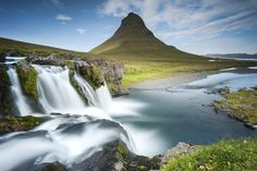 Unvergessliche Polarlichtertour in Island | Urlaubsheld.de