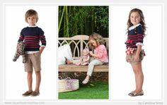 ♥ NANOS colección Primavera / Verano 2012 ♥ Moda Infantil | ♥ La casita de Martina ♥ Blog de Moda Infantil, Moda Bebé, Moda Premamá & Fashion Moms