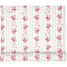GreenGate Bordløber - Table Runner - Vilma Vintage 45x140 cm One Layer