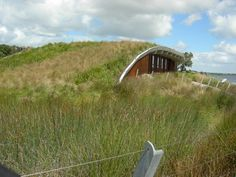 queenscliffe dpi green roof - Google Search