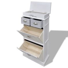 wooden shoe box cupboard cabinet rack hallway pine storage seating bench mt2 amazoncouk kitchen u0026 home shoe cabinet pinterest hallway storage