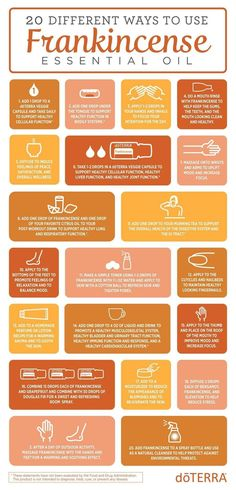 Acne Remedies doTERRA Frankincense Essential Oil Uses - Best Essential Oils - Here you can learn about doTERRA frankincense essential oil uses with recipes. I explain all about frankincense Frankincense Essential Oil Uses, Doterra Essential Oils, Young Living Essential Oils, Essential Oil Diffuser, Essential Oil Blends, Doterra Frankincense, Frankincense Oil Benefits, Young Living Frankincense, Diy Essential Oil