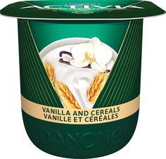 Image result for hollandia jogurt tray