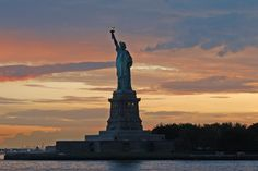 statue of liberty | 125 Jahre Statue of Liberty