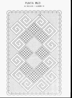 Bobbin Lace Patterns, Lacemaking, Weaving, Album, Knitting, Farmhouse Rugs, Bobbin Lace, Lace Collar, Handbag Patterns