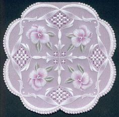 0428a Vier viooltjes.jpg (406×400)