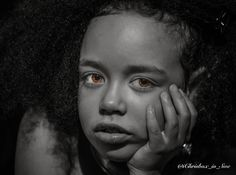black and white photos with color | Black and white with color..