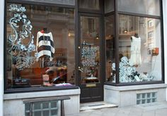 Bonnie et Jane, 34 Rue darwin Serge Gainsbourg, Jane Birkin, Charlotte, Darwin, Street View, Boutiques, Style, Fashion, Fashion Styles