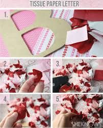 Image result for red polkadot baby decoration