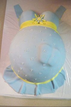 """Baby Boy Shower Cakes Ideas 