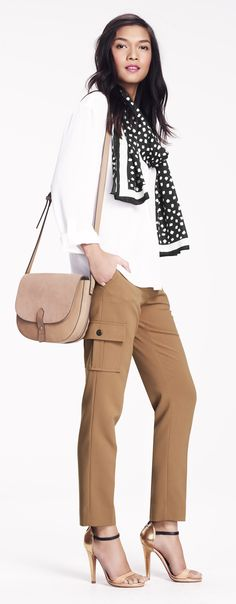 Explore More Stylish Outfits, Fashion Outfits, Womens Fashion, Work Outfits, Fashion Styles, Work Looks, Trendy Accessories, Business Attire