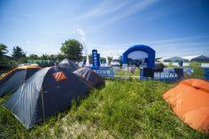 Więcej na facebook.com/advexperience Outdoor Gear, Tent, Samsung, Facebook, Sports, Heineken, Cabin Tent, Hs Sports, Tentsile Tent