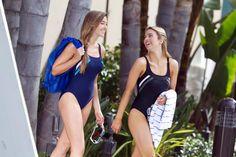 Enter to WIN an Aqua Sphere Siena Swim Suit- 1 Winner - Ends 12/19/13