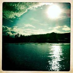 San Juan del Sur #Nicaragua