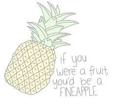 Pick up lines are so weird but funny ~ tumblr transparents and layovers Credits…