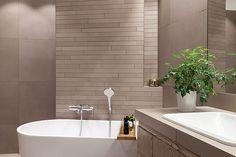 flotte-bad-as Bathtub, Bathroom, Standing Bath, Washroom, Bathtubs, Bath Tube, Full Bath, Bath, Bathrooms