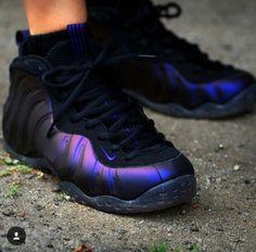 shoes, foams shoes, shoes sneakers jordans