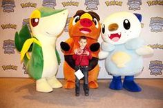 Con tan sólo 5 años, es español y el  campeón Pokémon más joven de Europa http://www.europapress.es/portaltic/videojuegos/noticia-campeon-pokemon-mas-joven-europa-espanol-20120331100009.html