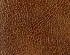 leather 3d textures - Google Search