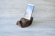 Hey, I found this really awesome Etsy listing at https://www.etsy.com/listing/482587830/iphone-7-stand-gift-for-men-gift-for
