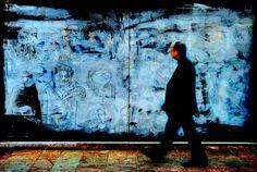 """ph. © Giovanni Paolini - """" urban vision !!"""""""