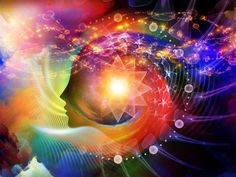 Reality, is a pretty Creative Concept. While a very small number of scientists around the world are beginning to understand that the Laws of Physics have no absolute static state, we have reached t… Welcome Quotes, Sign Quotes, Wisdom Quotes, Maya, Holographic Universe, Soul Healing, Healing Quotes, Spiritual Awareness, Practical Magic