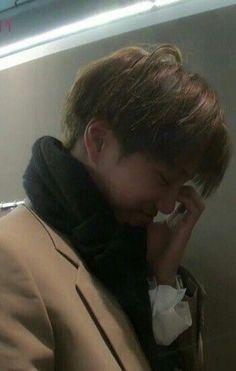 My boyfriend 😭😍 Chanyeol, Exo Kai, Kyungsoo, Chen, Exo Korean, Korean Boy, Kim Minseok, Jung Jaehyun, Kaisoo