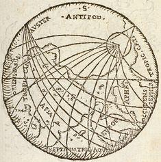 170 Idées De Claude Paradin 1510 1573 Devises Heroiques Embleme Gravure Art Médiéval