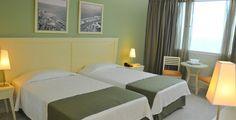 Hotel NH Capri La Habana y Memories Paraíso Azul Beach Resort 5*