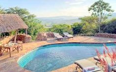 Kleins Camp Luxury African Safaris in Serengeti Tanzania Game Reserve, African Safari, Tanzania, Camping, Luxury, Outdoor Decor, Campsite, Campers, Tent Camping