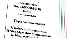 Del1b.pdf