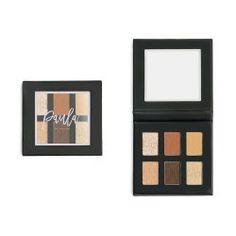 Paula by Pautips - Paleta de sombras Tonos Cálidos Eyeshadow Palette, Beauty Makeup, Blush, Make Up, Cosmetics, Moda Emo, Famous People, Hair, Moda Masculina