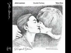 John Lennon  ---  Double Fantasy Stripped Down 2010 Part 1.. - YouTube