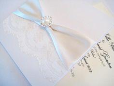 Vintage wedding invitations amor designs www amorinvites com