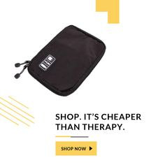 Cable Organizer, Leather Products, Bag Organization, Usb Flash Drive, Journey, Store, Check, Bags, Handbags